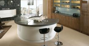 briliant-design-private-luxury-kitchen-white-gloss
