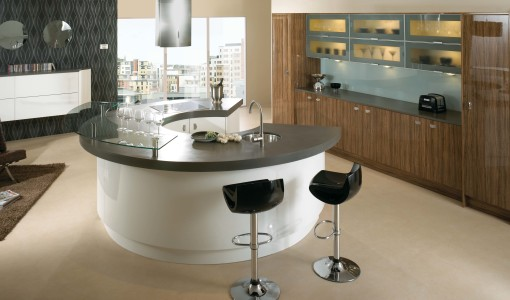 briliant-design-private-luxury-kitchen-white-gloss