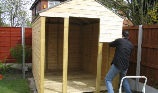 build-a-shed-2