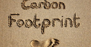 carbon-footprint