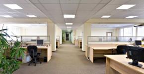 Lighting-for-office-Design