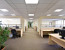 Lighting-for-office-Design