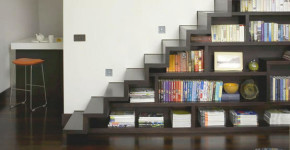 Storage-ideas-for-small-spaces
