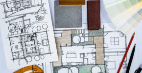 When Do You Need a Building Permit