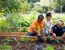 community-garden-kids-plant-