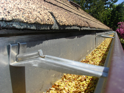 eavestrough-cleaning-service-oakville1