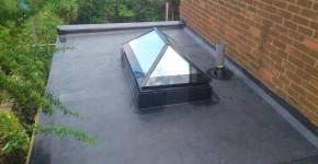 epdm-flat-roof