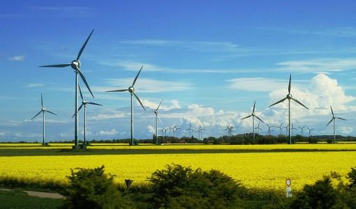 europes-renewable