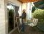 replacement-sliding-patio-screen-door