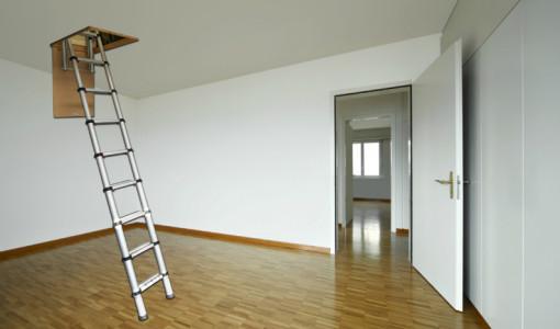 telescopic-loft-ladder_doorway