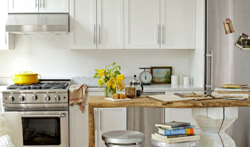 landscape_1424208973-hbx-studio-apartment-kitchen-0712