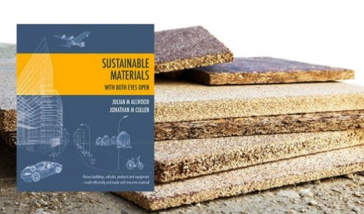 sustainable-materials-book-537x302
