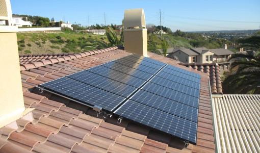 143-house-solar-panels