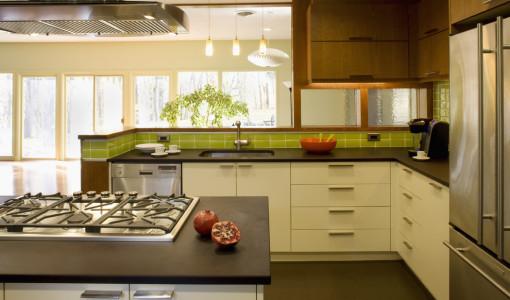 Gorgeous-Eco-Friendly-home-remodel-Modern-Kitchen-Dc-Metro