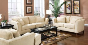 Living-Room-Ideas-001d1