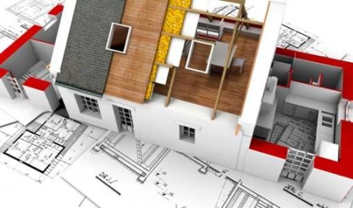 architects-south-australia-660x330