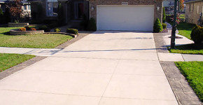 05-Flat-Concrete-Driveway-Replacement-with-Stamped-Driveway-Extensions-Macomb-MI_jpg