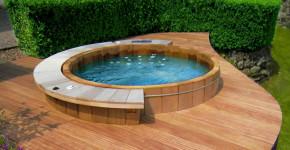 wooden-hot-tub-9