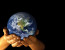 Five-Ways-You-Can-Help-Save-the-Planet