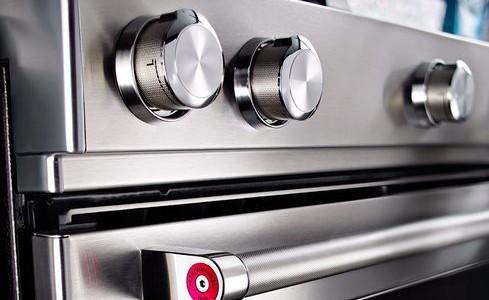 2015-new-kitchen-appliances-kitchenaid-l-d6d1ce981ea7c8ec