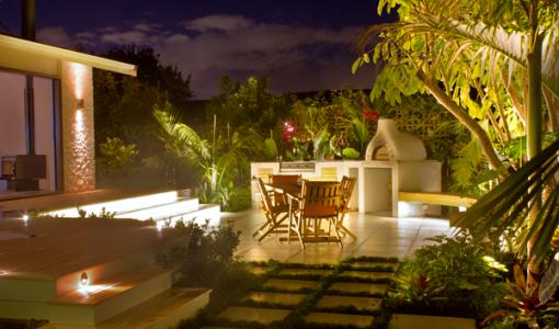 anthony-de-grey-lighting-garden-testimonial