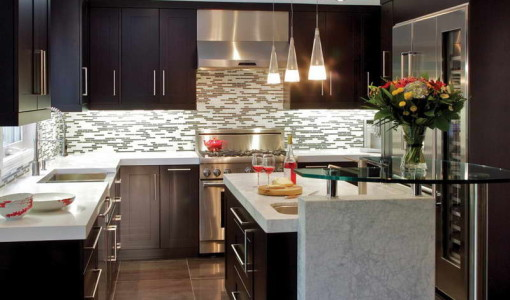 remodeling-kitchen-ideas-9