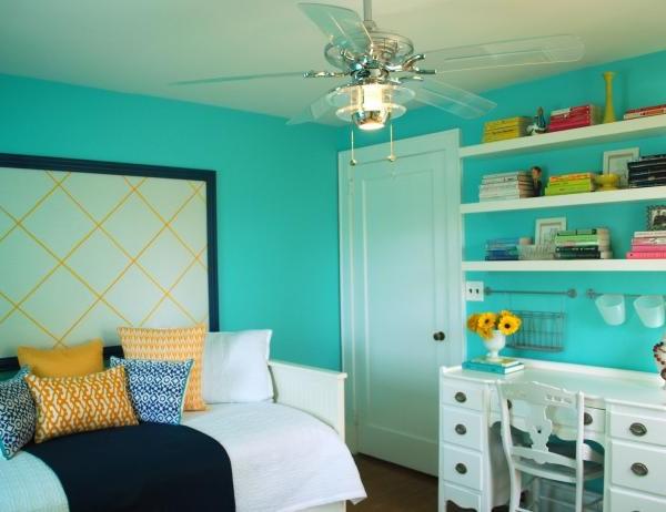Original_Contrasting-Colors-Camila-Pavone-Bedroom-Office_4x3.jpg.rend.hgtvcom.616.462
