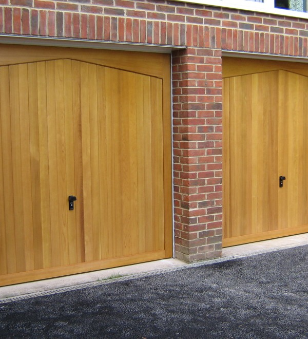 Timber-gara-ge-Doors1