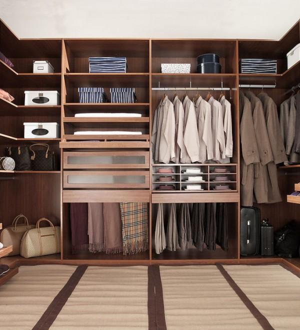 Walk-in-Closet-for-Men-Masculine-closet-design-1