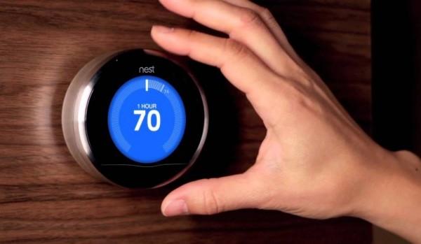 nest_thermostat_0