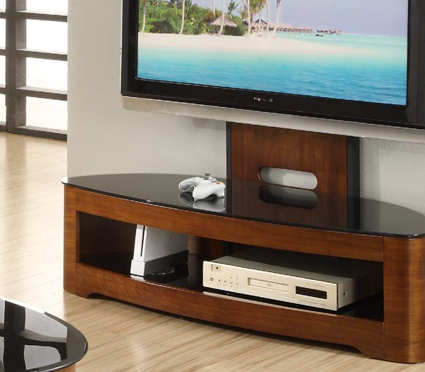 jual_jf209_tv_stand