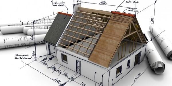 home-builder-contractor