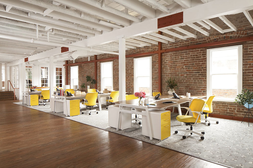 Fashionable-office-design-for-Grow-Marketing-by-designer-Josef-Medellin-3