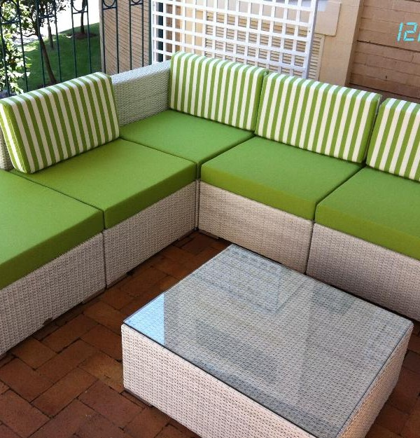 charming-patio-furniture-cushions-ideas-patio-replacement-patio-furniture-cushions-patio-ideas