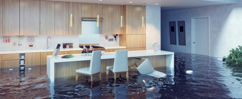 water-damage-boca-raton