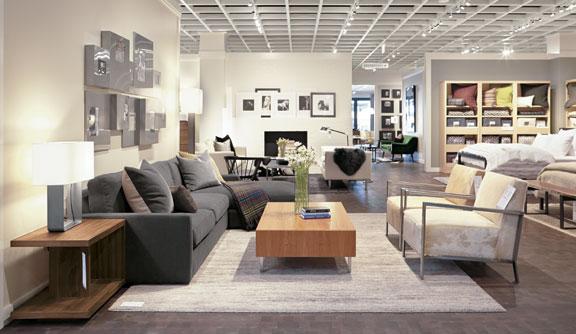 Furniture-shop-image