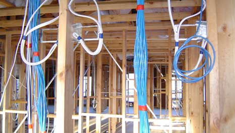 tips for smart wiring 6 important things to consider low impact rh lowimpactliving com wiring new house for internet wiring new house list for supplies needed