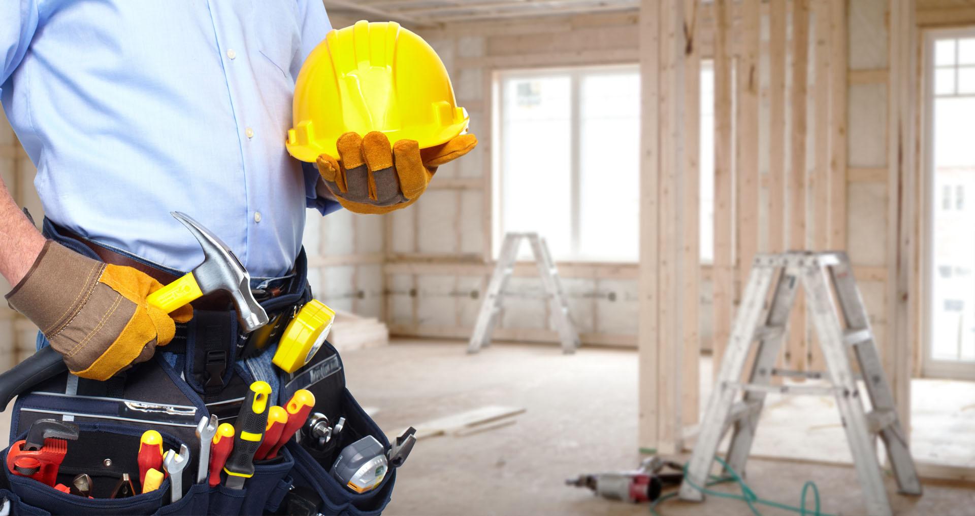 How to Finance Home Renovation for a Fixer-Upper
