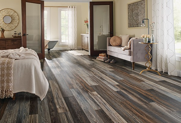 spectacular-luxury-vinyl-flooring-planks-alterna-and-alterna-reserve-aycxxrh-
