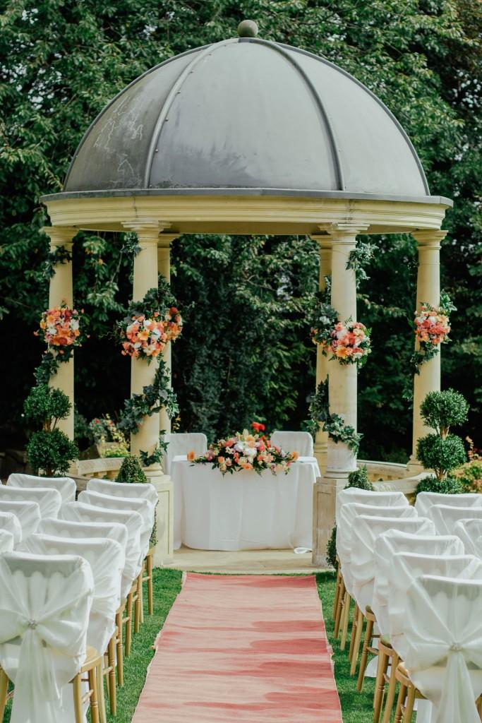 jeremy-wong-weddings-626179