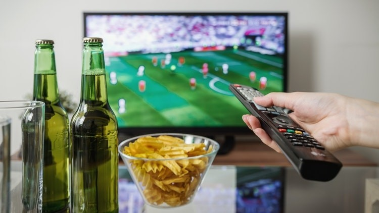 10 POINTERS TO KNOW HOW TO SUCCESS FOOTBALL BETTING