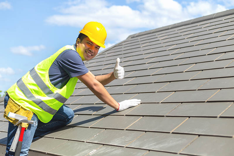 Tips for Finding the Best Roofing Contractor in Denver