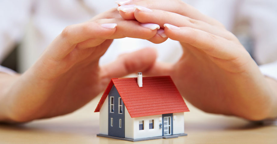 5 Reasons Why a Home Insurance Warranty Plan Is Worth Your Consideration