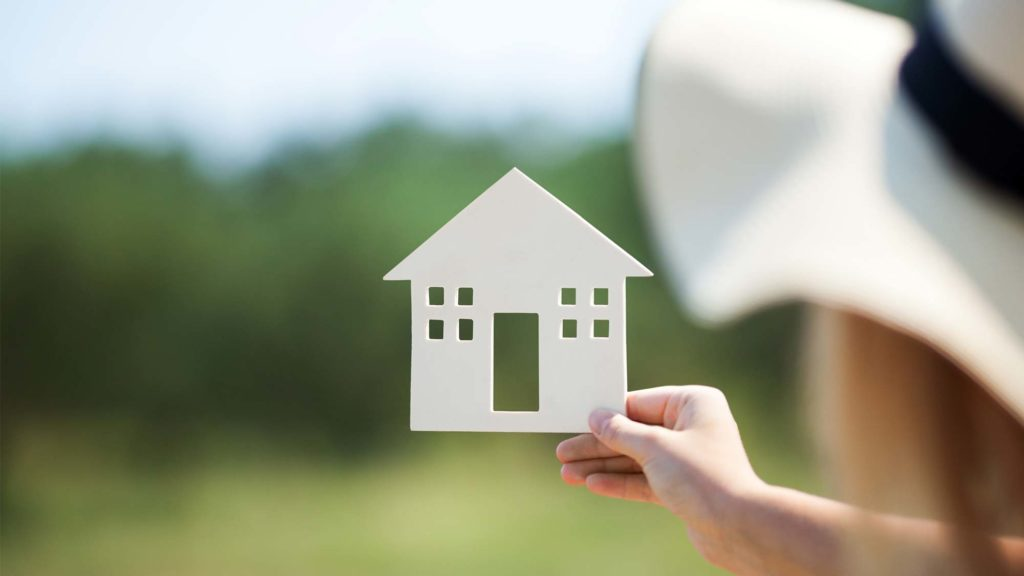 Considerations to Make When Looking To Buy a Home