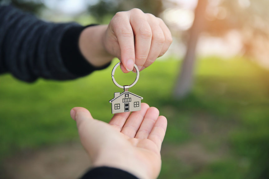 Should I Sell My House Now During the Pandemic?