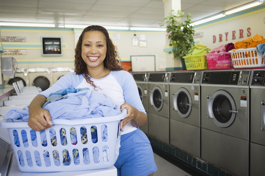 Traditional Dry Cleaning: You Just Don't Need It