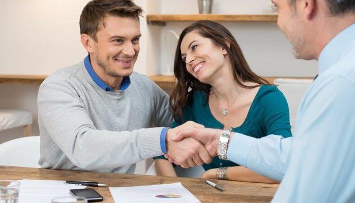 Do Loans the Smart Way