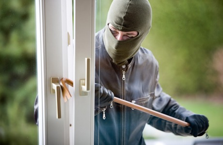 15 Quick and Easy Tips for Preventing Break Ins