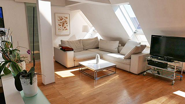 Innovative Ways to Refurnish your Rented Home