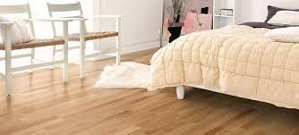 Choosing Your Ideal Flooring